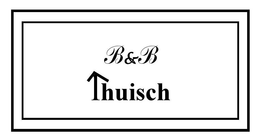 Thuisch